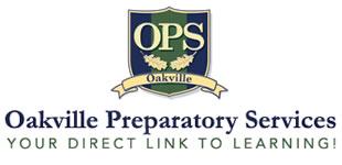 Oakville Preparatory Services