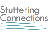 stuttering-connections